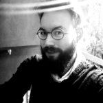 Romain XAVIER - opticiensremplacants.com
