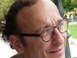 MAWAS JEan-Jacques - opticiensremplacants.com