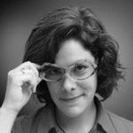 Emanuelle Fouquet - opticiensremplacants.com