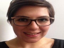 Anne Pujol - opticiensremplacants.com