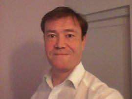 Pierre-henri-nivet-opticiensremplacants.com