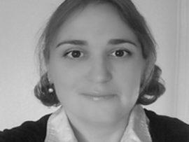 Laetitia RAUPHIE - opticiensremplacants.com