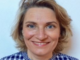 SylvieDuca-opticiensremplacants.com