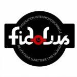 Fidolus.fr