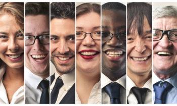 7 conseils pour motiver vos collaborateurs au travail !