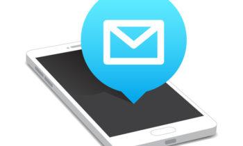 Les sms marketing vont-ils améliorer votre relation client ?