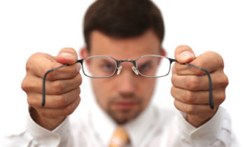 Une difficulté à trouver un opticien remplaçant ?