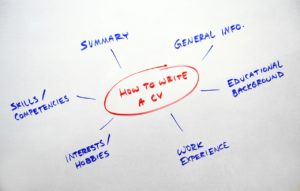 cv-opticiensremplacants.com