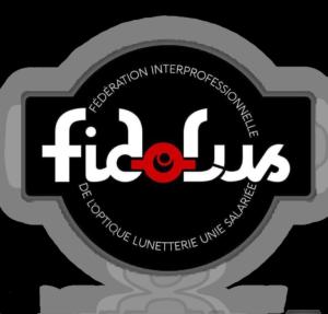 Fidolus opticiensremplacants.com