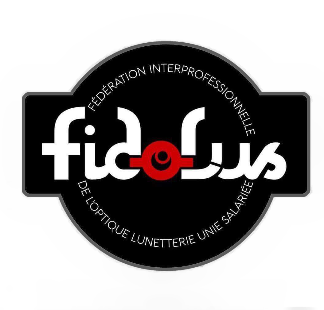 Fidolus opticiensremplacants.com