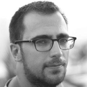 Marc Dubourg Opticiensremplacants.com