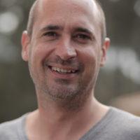 Pierre ZAKOVIC - opticiensremplacants.com