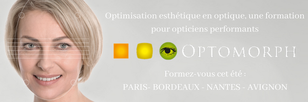 Optomorphisme