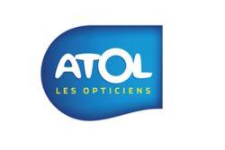 Vandœuvre-lès-Nancy- atol -opticiensremplacants.com