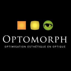 Optomorph