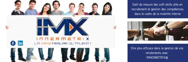 Innermétrix - soft skills - opticiensremplacants.com