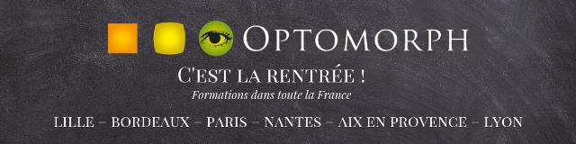 Optomorph Formation