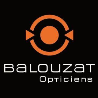 Balouzat_Opticien