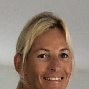 Dorothée Josset